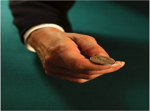 Coin-Flip-Position3-300x222